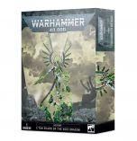 C'tan Shard Of The Void Dragon - Necrons - Warhammer 40,000