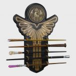 Fantastic Beasts Wand Collection | Harry Potter | Noble Collection