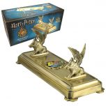 Hogwarts Wand Stand - Harry Potter