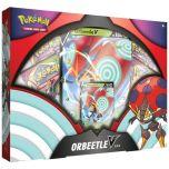 Orbeetle V Box | Pokemon TCG
