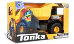 Mighty Dump Truck | Steel Classics | Tonka
