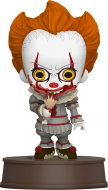 Pennywise with Broken Arm | Cosbaby | Hot Toys