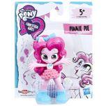 My Little Pony Equestria Girls Minis - Pinkie Pie