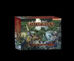 Pathfinder Beginner Box