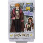 Ron Weasley - Harry Potter Yule Ball Fashion Doll