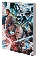 Star Wars: Jedi Fallen Order: Dark Temple TP