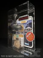 SW Retro Collection Display case | Deflector DC