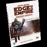 Dangerous Covenants Sourcebook - Star Wars: Edge Of The Empire RPG