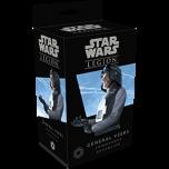 General Veers Commander Pack | Star Wars: Legion