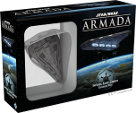 Imperial Light Carrier | Star Wars: Armada