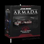 Pelta-Class Frigate Expansion Pack   Star Wars: Armada