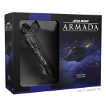 Invisible Hand Expansion Pack   Star Wars: Armada