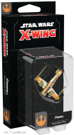 Fireball - Star Wars: X-Wing