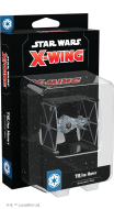 TIE/rb Heavy Expansion Pack | Star Wars: X-Wing