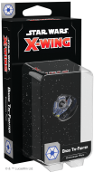 Droid Tri-Fighter Expansion Pack | Star Wars: X-Wing