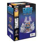 Thanos - Marvel Crisis Protocol