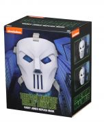 Casey Jones Prop Replica Mask | Teenage Mutant Ninja Turtles 1990 Movie | NECA