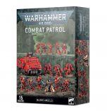 Combat Patrol   Blood Angels   Space Marines   Warhammer 40,000