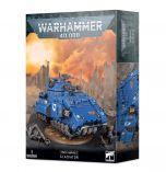 Gladiator   Space Marines   Warhammer 40,000