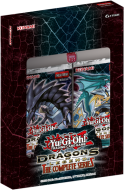 Dragons Of Legend: The Complete Series - Yu-Gi-Oh! TCG
