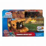 Thomas & Friends Track Master - Tunnel Blast Set