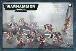 Termagant Brood | Tyranids | Warhammer 40,000