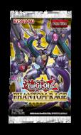 Phantom Rage Booster | Yu-Gi-Oh TCG