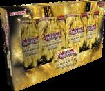 Maximum Gold | Yu-Gi-Oh! TCG