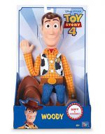 Woody   Toy Story   37cm Action Figure