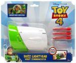 Toy Story 4 Buzz Lightyear Wrist Communicator