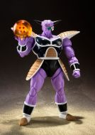 Ginyu | Dragon Ball Z | S.H. Figuarts Action Figure