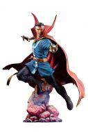 Doctor Strange - Marvel Universe ARTFX Premier PVC Statue 1:10 scale