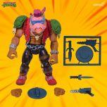 Bebop | TMNT Ultimates Action Figure | Super7 | Teenage Mutant Ninja Turtles