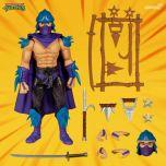 Shredder | TMNT Ultimates Action Figure | Super7 | Teenage Mutant Ninja Turtles