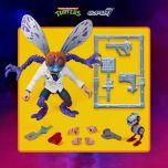 Baxter Stockman - TMNT Ultimates Action Figure - Super7 - Teenage Mutant Ninja Turtles