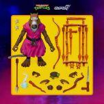 Splinter - TMNT Ultimates Action Figure - Super7 - Teenage Mutant Ninja Turtles