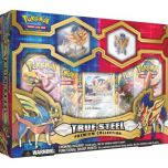 Zamazenta - True Steel Premium Collection - Pokemon TCG