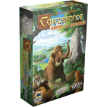 Hunters and Gatherers | Carcassonne