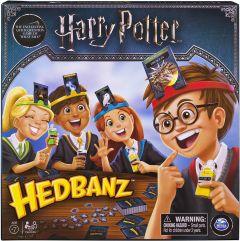 Harry Potter Hedbanz Game
