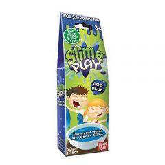 Zimpli Slime Play Blue