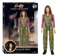 """Kaylee Frye 