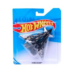Hot Wheels Sky Busters - Flying Dagger