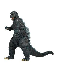 1985 Classic Godzilla   Action Figure   NECA