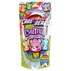"""Care Bears Edition Series 1 