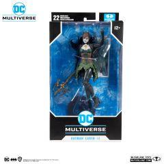 Drowned | Batman Earth -11 | DC Multiverse Action Figure