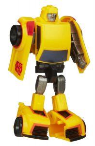 Bumblebee - Classic Legion Figures - Transformers