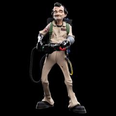 Peter Venkman | Mini Epics Viny Figure | Ghostbusters | WETA