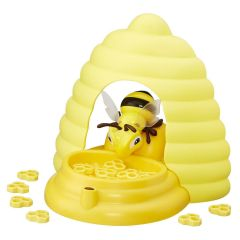 Beehive Surprise Game - Elefun and Friends