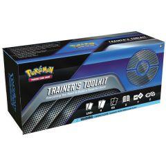 Trainer's Toolkit 2021   Pokemon TCG