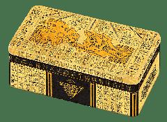2021 Tin of Ancient Battles | Yu-Gi-Oh!
